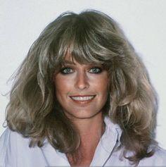 Farrah Fawcett from our website Charlie's Angels 76-81 - http://ift.tt/2hzmeGg