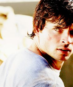 Tom Welling.....I had the biggest star crush on him from age 3 to about age14!
