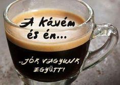 Inspiring Things, I Love Coffee, Humor, Mugs, Tableware, Funny, Night, Google, Design