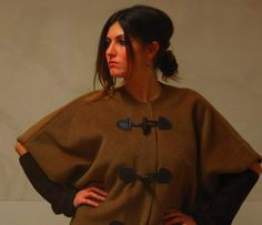 A/W 2013-2014 Collection #Aéstyle