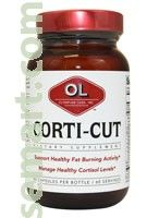 cortisol belly fat reducer, belly fat cortisol, bodybuilding belly fat