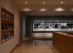 Art Gallery SF Bay Area | Fraenkel Gallery