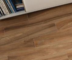 9 Ideeen Over Vloer Vloeren Tegels Vloertegels