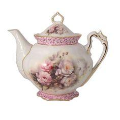 tea pot                                                       …                                                                                                                                                                                 Más