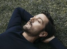 in surprise and horror and hope Diego Luna, Go Diego Go, Star Wars Cast, Mexican Fashion, Hunks Men, Cartoon Tv Shows, Light Of My Life, Attractive Men, Celebrity Crush
