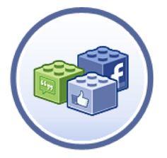 #Fullsix entra nel Facebook® Preferred Marketing Developer