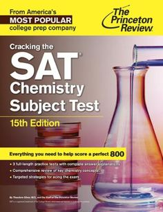 Need help with the SAT?