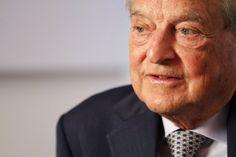 Soros' $5 million bankrolls suits to stop voter ID laws | WashingtonExaminer.com
