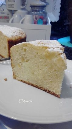 Chocolate y Pimienta: fussion cook Gourmet Recipes, Sweet Recipes, Cake Recipes, Cooking Recipes, Sweets Cake, Cupcake Cakes, Pan Dulce, Low Carb Desserts, Sin Gluten
