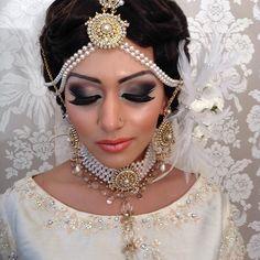 roobia din makeup artist