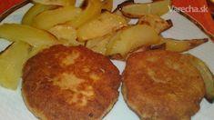 Nemusí to byť vždy iba totálna klasika v trojobale. Pancakes, Muffin, Breakfast, Food, Morning Coffee, Essen, Pancake, Muffins, Meals