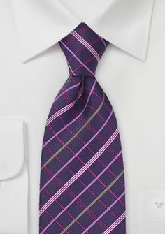 http://www.cheap-neckties.com/plaid-tie-plum-purple-and-pinks-p-17016.html