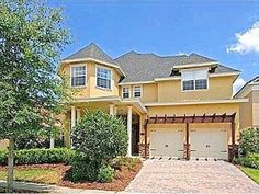 LUXURY LIFESTYLE - Two Master Suites, Pool, Spa, Golf Course View