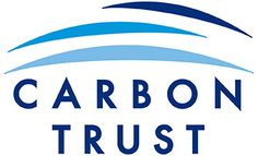 b2b are retained by the Carbon Trust to identify opportunities for growth and new revenue generation. As a not for profit all revenues are reinvested back into fulfilling Carbon Trusts mission to accelerate the move to a sustainable, low carbon economy. Our work for the Carbon Trust spans internationally