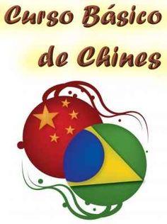 Curso Básico de Chinês; Veja em detalhes neste site http://www.mpsnet.net/1/507.html
