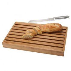 Breadddd