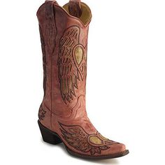 cowgirl boots  CLICK THE PIC and Learn how you can EARN MONEY while still having fun on Pinterest