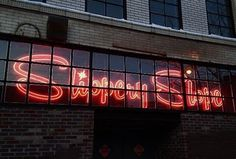 Logan Square - Slippery Slope - best plasce for a bday party -Skee-ball, tamales, and and an expansive, crimson-lit dance floor await at this two-story club made to replace what Bonny's once was. The beer is cheap, the wine is boxed, and we promise this will...