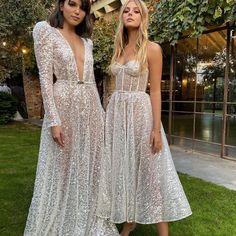 Shine up! #Berta #vakkowedding #bridal Bridal, Formal Dresses, Fashion, Dresses For Formal, Moda, Formal Gowns, Fashion Styles, Formal Dress, Gowns