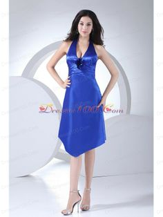 free shipping Bridesmaid Dress in Northville     2013 popular bridesmaid dress,bridesmaid dress on sale,bridesmaid dress online shop,where to find bridesmaid dresses,where to get bridesmaid dresses,where to buy bridesmaid dresses,inexpensive bridesmaid dresses,online bridesmaid dress store