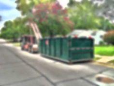 (563) 332-2555 Dumpster Rental Delmar Iowa, DeWitt Iowa, Grand Mound Iow...