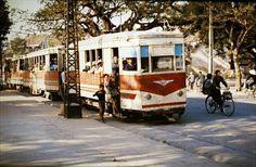 nhung-hinh-anh-cuc-chat-ve-ha-noi-nam-1979-1-hinh-4