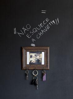Open house - Isabela e Felipe. Veja: http://www.casadevalentina.com.br/blog/detalhes/open-house--isabela-e-felipe-2953 #decor #decoracao #interior #design #casa #home #house #idea #ideia #detalhes #details #openhouse #style #estilo #casadevalentina