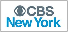 Dr. Janet Talks About Nutrition Label Makeover On CBS Talk Show