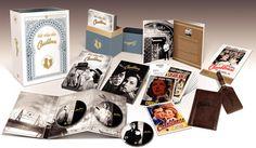 Casablanca - BluRay Collectors Edition Strategy Games, Home Entertainment, Casablanca, The Collector, Polaroid Film, Hacks, Entertaining, Iphone, Sandals