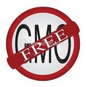 #ORGANIC #GMO #MONSANTO - Every variation of NON-GMO, Food List, Recipe Site, Shopping Guide, EVEN... pinned with Pinvolve
