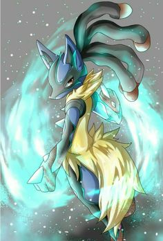 Work has been keeping me busy and tired lately. I hate working long nights alone so much. 😴 ☀️☀️☀️☀️☀️☀️☀️☀️ ✏Unknown Artist to this… Kyogre Pokemon, Pokemon Poster, Pokemon Firered, Pokemon Comics, Pokemon Fan Art, Pikachu Drawing, Pikachu Art, Cool Pokemon Wallpapers, Cute Pokemon Wallpaper