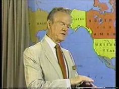 Paul Harvey: Pork fat as a weapon . clip incomplete) what a concept! Nephew Quotes, Little Boy Quotes, Brother Birthday Quotes, Brother Sister Quotes, Paul Harvey, Watch And Pray, Daughter Poems, Great Quotes, Quotes Quotes