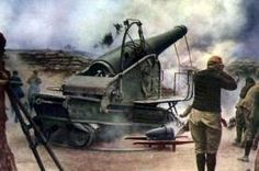 world war 1 collections - Google Search