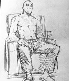 Image result for male pose reference #artsketches