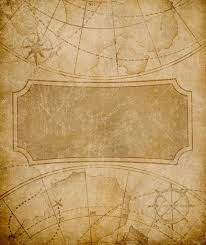 frames pirates of the caribbean - Google Search