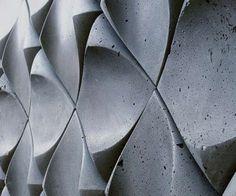 Стеклянные стеновые панели, металлические стеновые панели, зеркальные, стеновые панели из камня | Переделка ТВ - Официальный сайт программ «Квартирный вопрос» и «Дачный ответ»