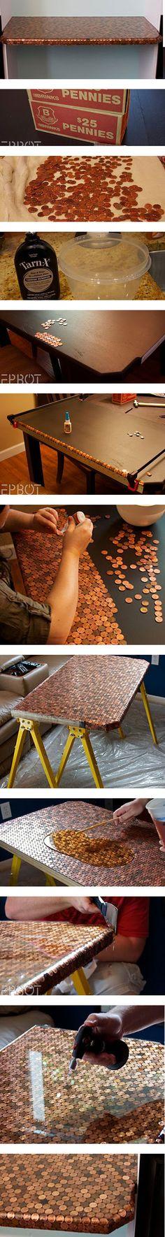 Money Money Money  http://www.epbot.com/2010/09/money-money-money.html