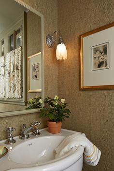 Stylish Interior Design Photo Gallery Featuring Work By Brandi