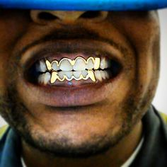 (notitle) – ufff – - Siding Colors & Consumer Loan & Home Loan & Debt Free & Credit Score & Chase Credit Card - VIP Financial Education Gangsta Grillz, Gold Slugs, Tooth Gem, Gold Grill, Siding Colors, Gold Teeth, Facial Piercings, Diamond Tops, Lip Art
