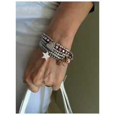 _____Bracciali in argento 925'/,,___  #bracelet #love #thewomoms #followfollow #artigianato #spedizioni #goldrose' #madeinitaly #vscolove #likeforlike #style #delicious #solocosebelle #verona #inlove #happiness #igersvicenza #igerspadova #igersmilano #style #fashionista #accessories #andmade #shopping #unique #original