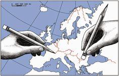 Asturias en el Mundo: #Globalización. El Estado Nación en la nueva Gober...