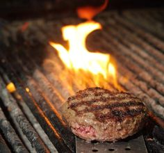 7 tips for Fourth of July grilling