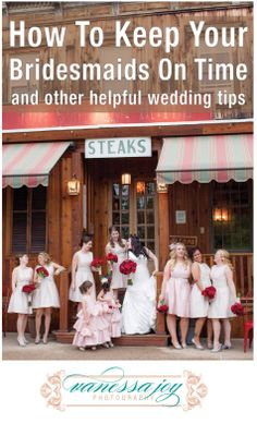 Be the best bride: save money  avoid common wedding mistakes! http://evpo.st/1gF5KL9 Stone House Wedding NJ Wedding Photos New Jersey Wedding Photography