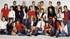 Second Season, Celebs, Celebrities, My Childhood, Stranger Things, Movies And Tv Shows, Movie Tv, Seasons, Stars