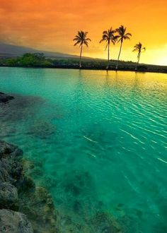 Beautiful Hawaii | Incredible Pictures
