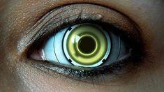 Los ojos biónicos, que devuelven a los ciegos una visibilidad en blanco y negro de hasta 576 pixeles, son ya una realidad Publicado: 18 jul 2012 | 19:45 GMTÚltima actualización: 18 jul 2012 | 20:26 GMT       deviantart.com / arekusan  Después de pasar todos los trámites y pruebas necesarios, el ojo cibernético ya está disponible para los ciegos en Europa y pronto lo estará en EE.UU.  Estos implantes pueden devolver visibilidad a los pacientes ciegos, pero solo en aquellos casos en que la…