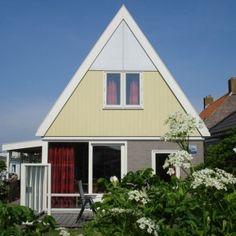 Holland Callantsoog 1200 auch ok, wlan, keine sp.masch.
