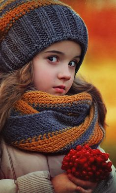 Children Photography Cute Portraits Ideas For 2019 Beautiful Little Girls, Cute Little Girls, Beautiful Children, Beautiful Babies, Cute Kids Pics, Cute Baby Girl Pictures, Baby Photos, Book Infantil, Cute Kids Photography