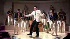 Elvis Presley - Bossa Nova - Remix #HappyBirthdayElvis