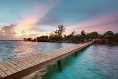 11 under-the-radar islands that'd make for a gorgeous winter getaway